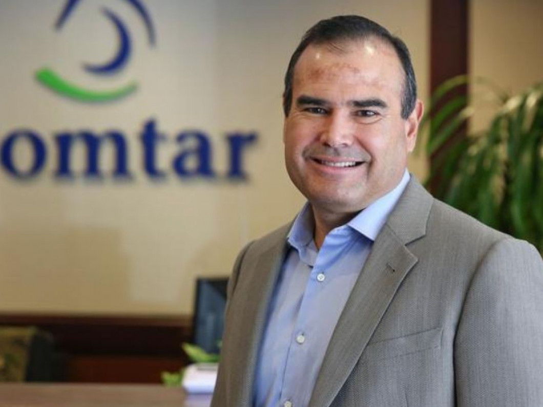 How Domtar is taking the lead on hiring, training veterans