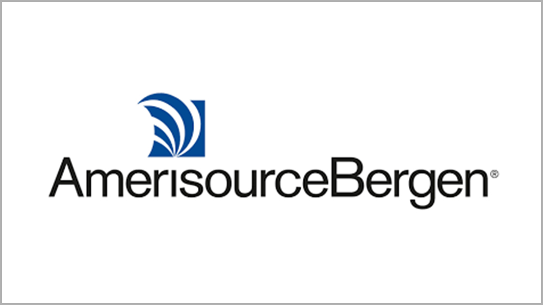 AmerisourceBergen (Lash Group)
