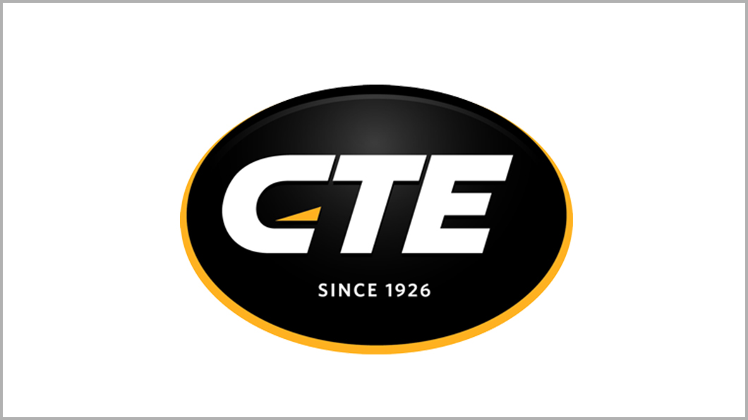 CTE (Carolina CAT)