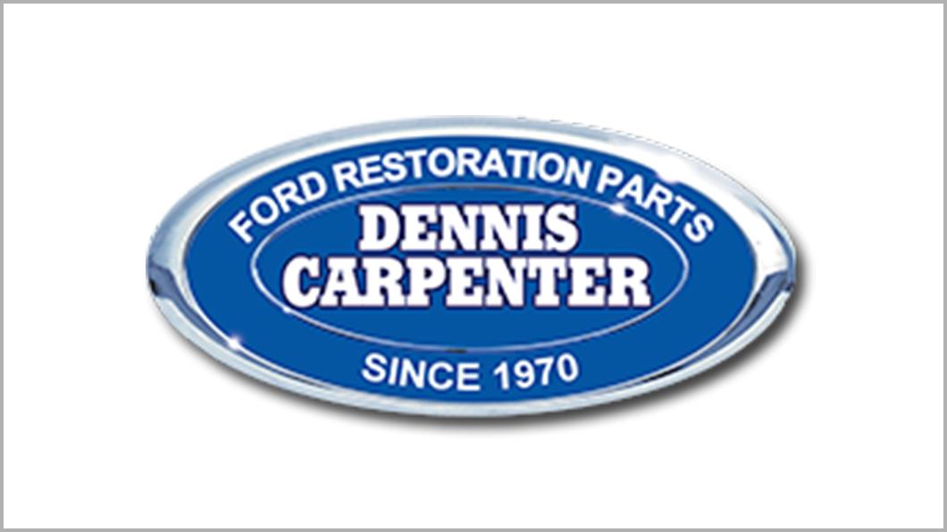 Carpenter Industries