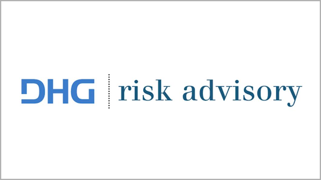 DHG   Risk Advisory