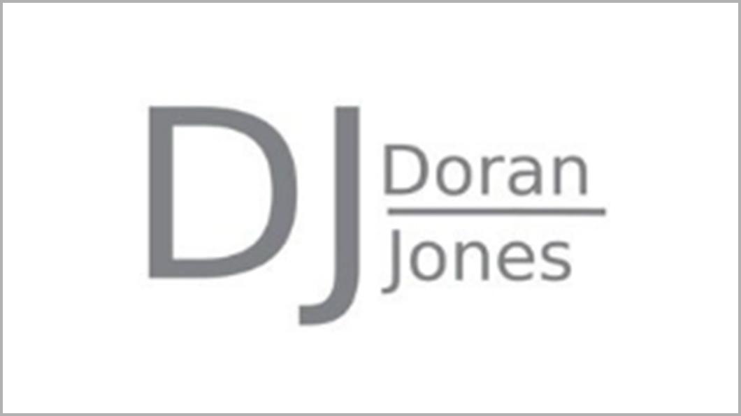 Doran Jones