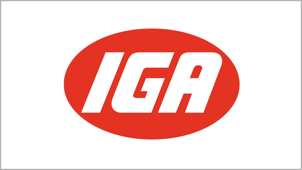 IGA America