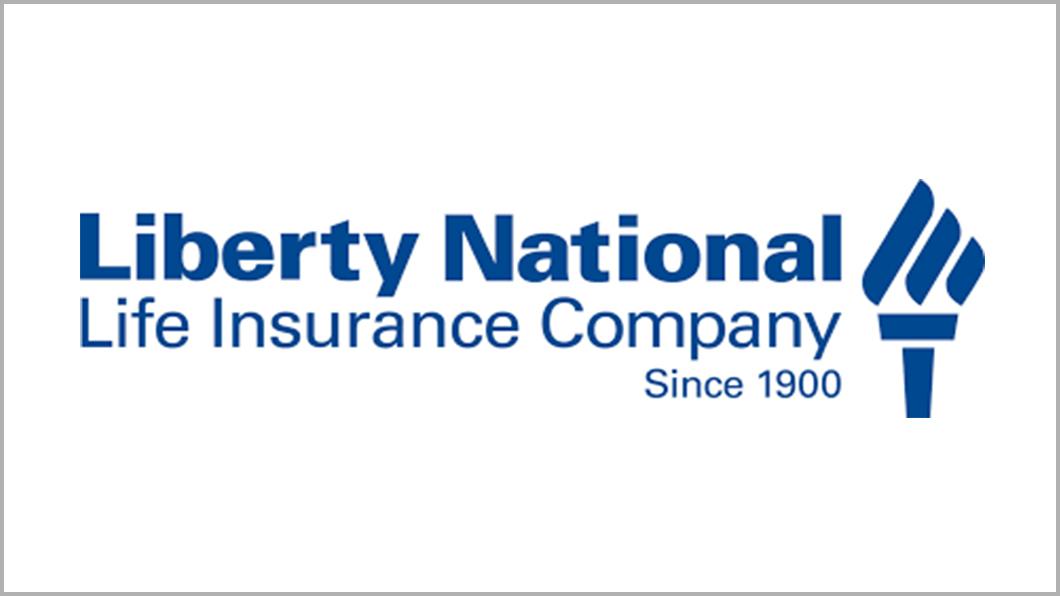Liberty National