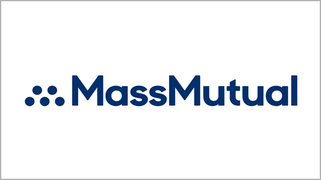 Mass Mutual / HF Financial