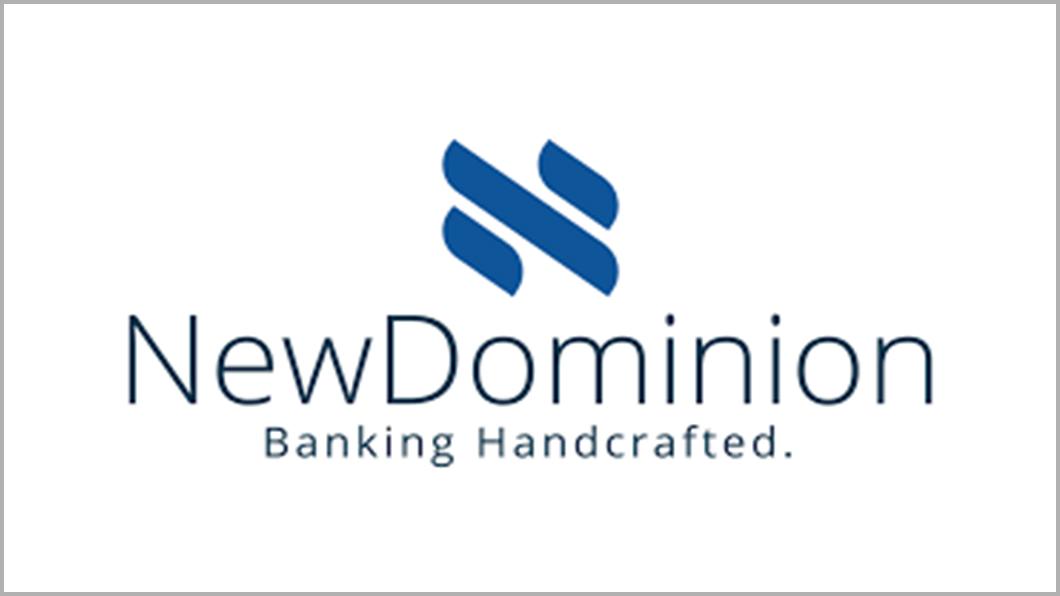 New Dominion Bank