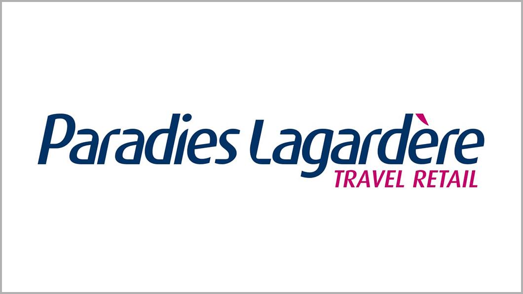 Paradies Lagardere