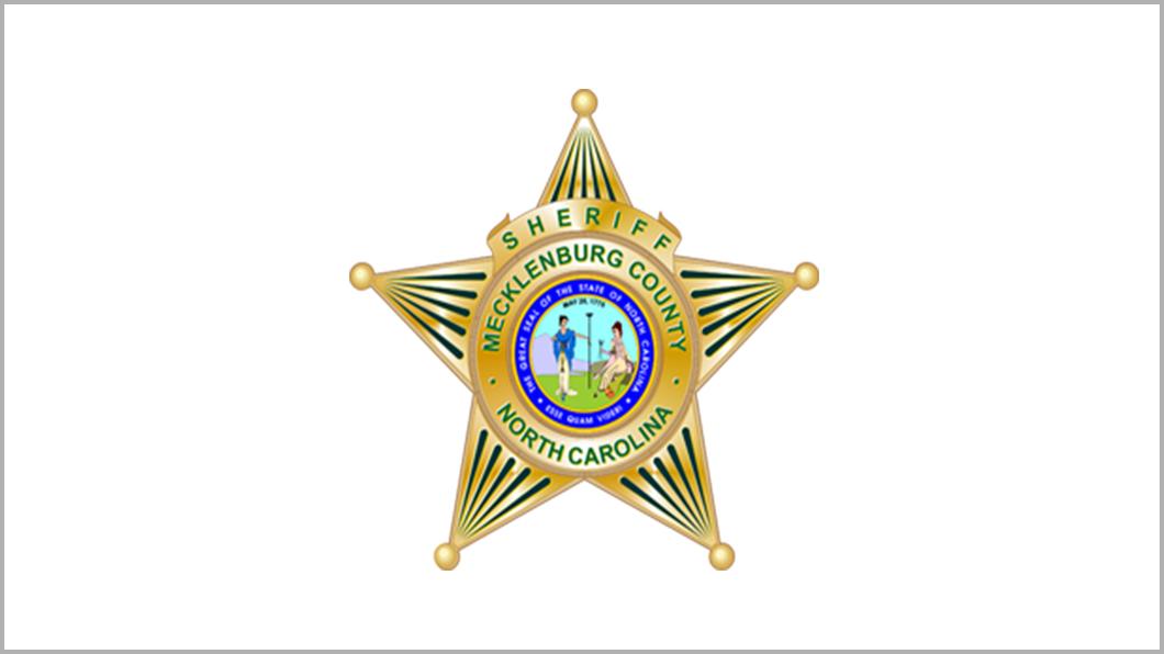 Sheriffs - Mecklenburg